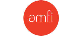 home_clients_amfi2